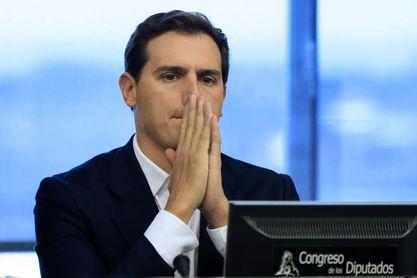Rivera critica a Sánchez por la propuesta de candidatura para el Mundial 2030