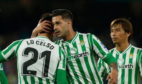 """Sergio León: """"Espero que el gol me de confianza"""""""