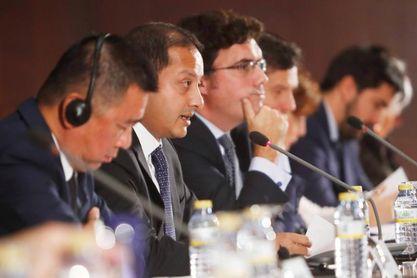 Futuro estadio y pago de la sanción de la UE, asuntos pendientes del Valencia