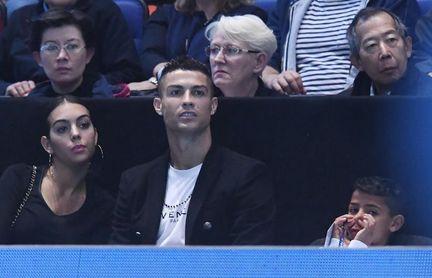 """Rivaldo: """"Ronaldo es quien más merecía el Balón de Oro"""""""