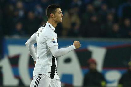 Cristiano Ronaldo y Fernando Alonso, los más buscados en internet en España