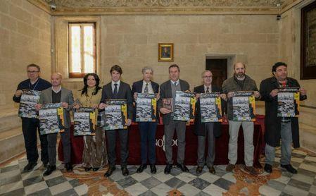 El XLIV Abierto Internacional de Ajedrez ´Ciudad de Sevilla´ acogerá a 300 ajedrecistas de primer nivel.