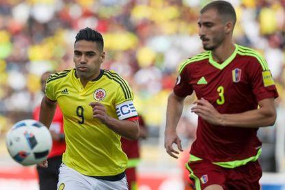 Mikel Villanueva refuerza al Nàstic