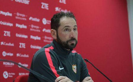 Fichajes Sevilla FC: Objetivos tras Munir y Wöber | Mercado Invierno