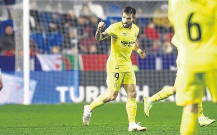 El Girona, en recesión y sin su mejor hombre