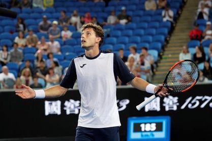 Djokovic Avanza A Semis Tras Abandono De Nishikori