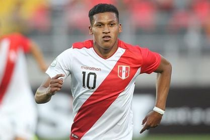 Perú busca ratificar el optimismo del debut ante un Paraguay sin margen de error