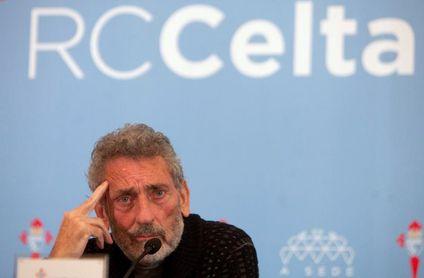 """Mouriño: """"Mientras esté aquí, Cardoso tiene nuestra máxima confianza"""""""