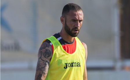 Javier Calleja vuelve a ser DT del Villarreal y Miguel Layún