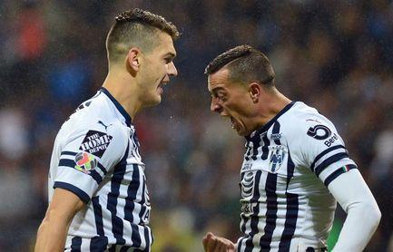 Monterrey extiende su invicto y se consolida como líder del Clausura mexicano