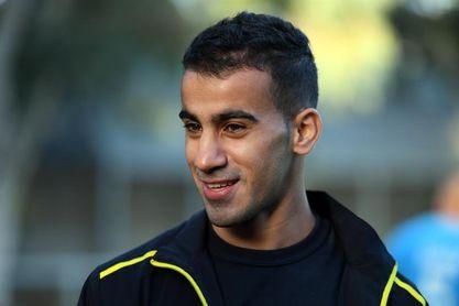 Australia admite errores por la detención del futbolista Hakeen al Araibi