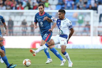 Basanta dice que Monterrey tiene con qué para pelear la liga y en Concacaf