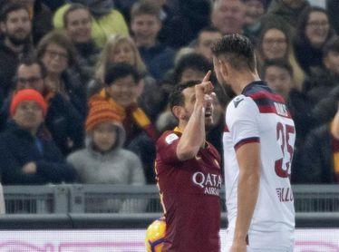 El Bolonia pone a prueba la capacidad de reacción de un Juventus tocado
