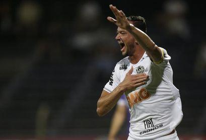 Defensor evalúa reclamar a la Conmebol los puntos que perdió ante el Mineiro