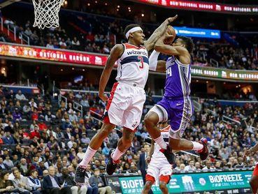 Rockets llegan dominantes al duelo con Warriors; ganan Thunder y Clippers