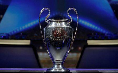 La nueva Champions que podría revolucionar el fútbol europeo