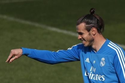 Llorente, baja en el entrenamiento; Carvajal no llega a Mestalla