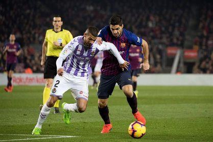 """Joaquín considera clave la """"valentía"""" para sumar tres puntos ante Sevilla"""