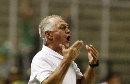 América de Cali despide a Fernando Castro como técnico por malos resultados