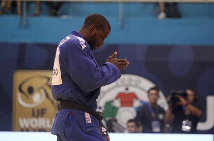 Campeones olímpicos y mundiales participarán en el Panamericano de Judo de Lima