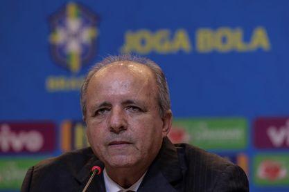 Brasil convoca a Marta, Cristiane y Formiga para el Mundial de Francia