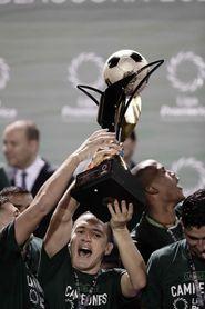 La proeza del San Carlos: de segunda división a campeón del fútbol en Costa Rica