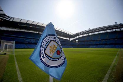 La UEFA traslada el caso del Manchester City a la Cámara de Control Financiero para una decisión
