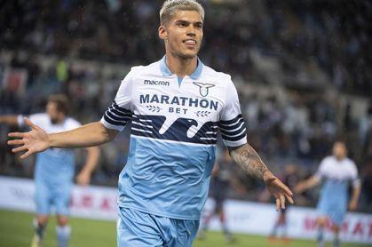 El Lazio firma tablas con un Bolonia que sella la permanencia