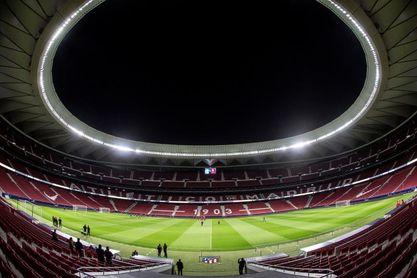 Asturia Girls interpretará el himno de la Liga de Campeones en la final