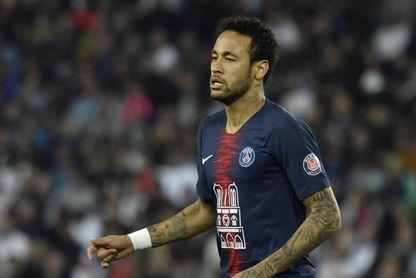 """Rivaldo cree que Neymar está """"arrepentido"""" de dejar el Barça"""