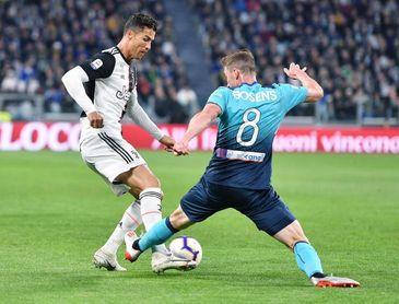 Atalanta, Inter y Milan se juegan la Champions en los últimos 90 minutos