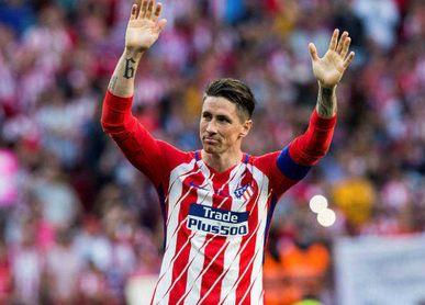 Oporto vende a Felipe al Atlético por 20 millones de euros