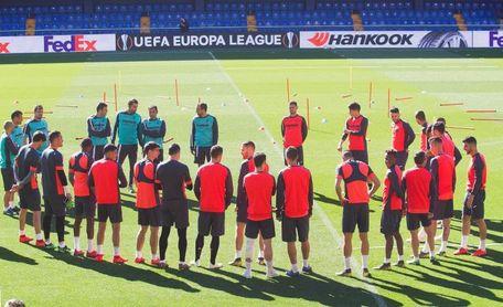 El Villarreal tendrá un verano de cambios pero no de revoluciones