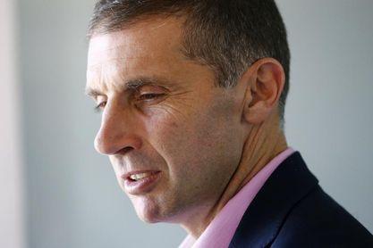 El Girona, atento a una posible sanción para el Valladolid por el caso Oikos