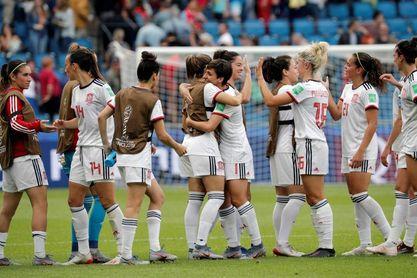 0-0. España oficia el relevo rumbo a octavos