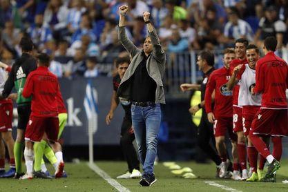 El Dépor empieza a pensar en Mallorca sin Dani Giménez ni Pablo Marí