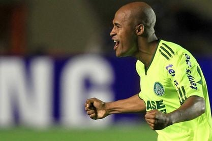Edmílson y Marcos Assunçao lamentan las dificultades de Brasil sin Neymar