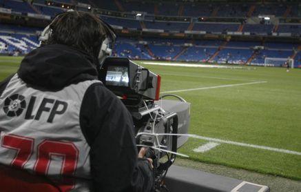 Dos ex jugadores del Atlético implicados en un fraude a Hacienda