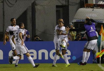 Olimpia busca escapar de Cerro Porteño en la segunda fecha del Clausura