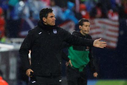 0-2: El Leganés se marcha de Marruecos con una victoria ante el Ittihad