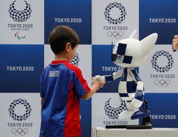 Tokio 2020 sortea más tickets para residentes en Japón ante la enorme demanda