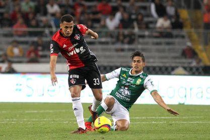 Colombiano Andrés Andrade confiesa que quiere retirarse del fútbol en México