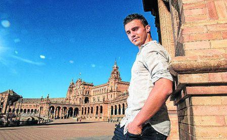 Se desatasca la salida en el Sevilla