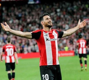 El Athletic jugará un amistoso contra Toulouse el 5 de septiembre en Bayona