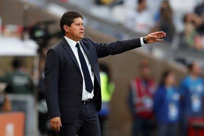 Una Bolivia aún sin seleccionador jugará un amistoso con Ecuador en septiembre