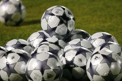 Los clubes de Champions y de Liga Europa gastaron 3.989 millones ? en traspasos