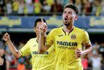 "Moi Gómez: ""Estar arriba da satisfacción, pero es pronto"""
