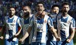El Espanyol, a rematar el liderato del grupo H