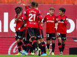 3-1: El Villarreal no puede con los penaltis y la magia de Kubo