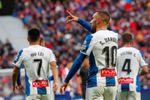 """Sergi Darder: """"No nos ha ayudado que se criticara tanto al Atlético"""""""